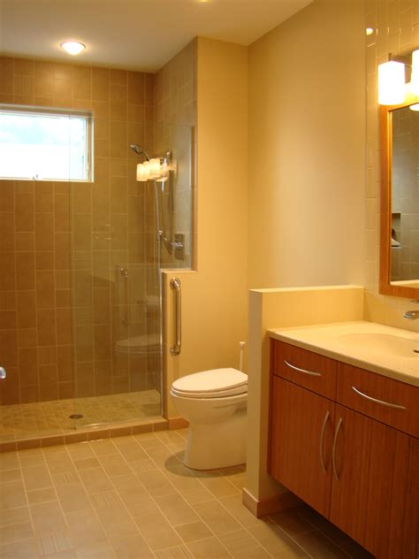 universal bathroom design what is universal design a design help
