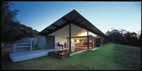 Glenn Murcutt Architecte by Glenn Murcutt And The Wisdom Of The Elders E Architect
