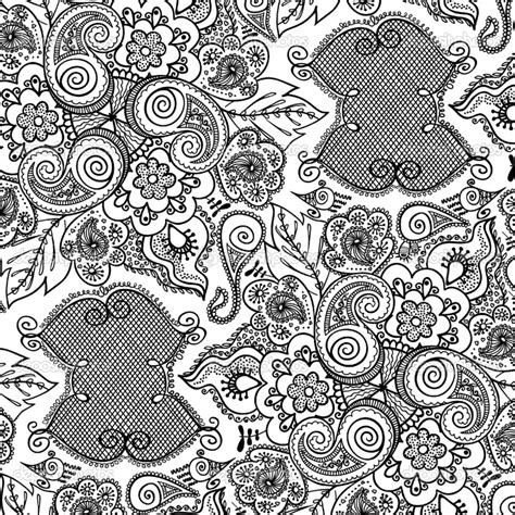 tattoo pattern filler would make awesome tattoo quot filler quot on an arm piece