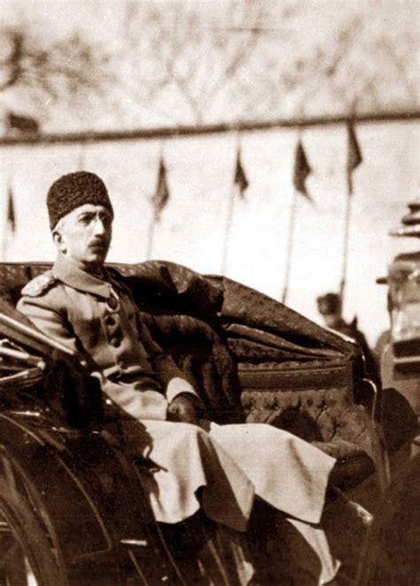 last ottoman sultan last ottoman sultan ottoman empire last ottoman sultan