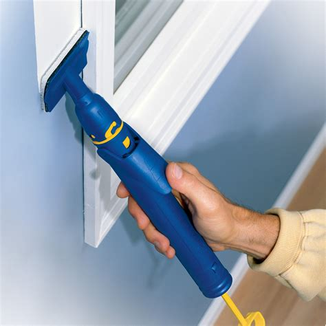 quickpainter pad edge painter homeright