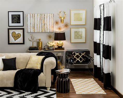 black and brown living room ideas 28 images black