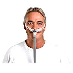 Cpap Nasal Pillows Problems by The Number One Problem With Cpap Noncompliance Is Mask