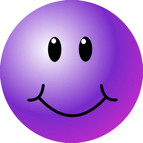 free clip smiley free smiley clip animated clipart best