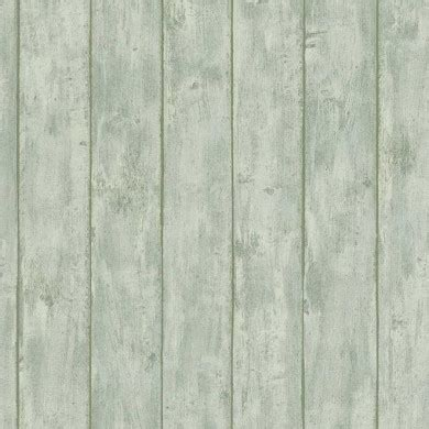 wood effect bathroom wallpaper fashion wood effect wallpaper in teal white by erisman