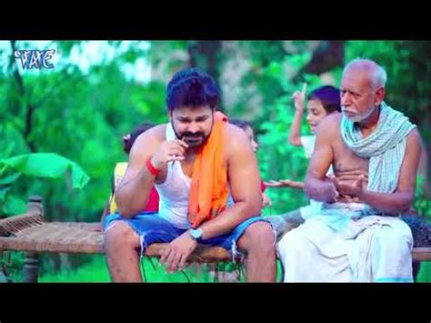 bhojpuri song lelo pudina singar pavan singh anupam yadav