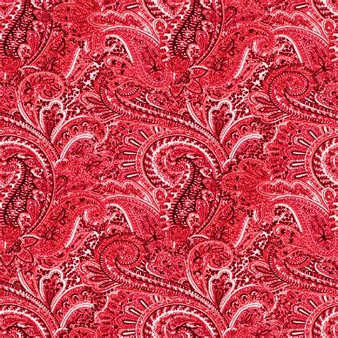 background pattern names red paisley pattern background seamless background image