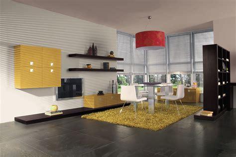 Decoration D Interieur Design by Interieur Design Decoration D Appartement Moderne