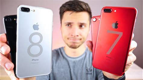 iphone    iphone   worth upgrading youtube