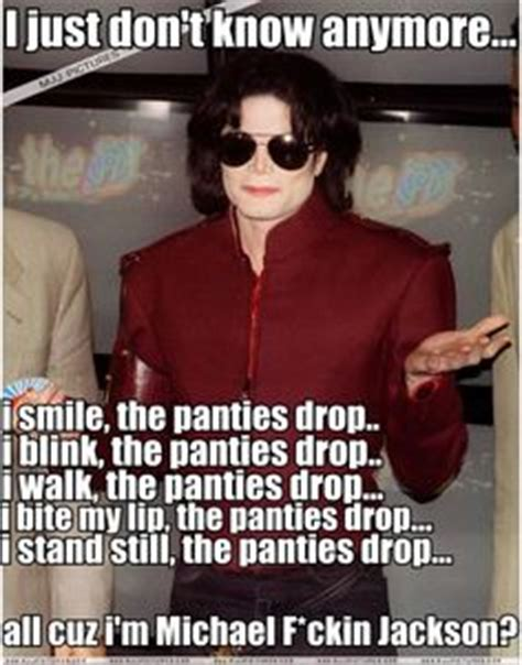 Mj Memes - 1000 images about mj memes on pinterest michael jackson