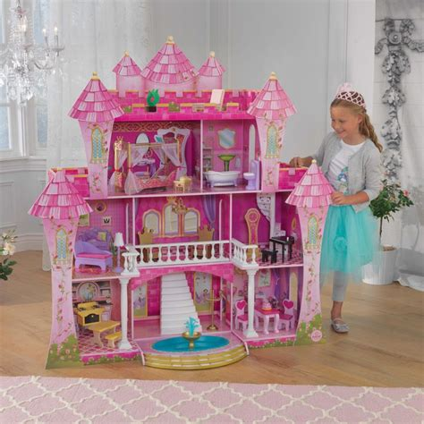 barbie doll house costco pinterest the world s catalog of ideas