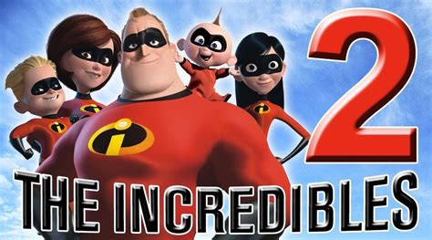 telecharger le film indestructible 2 en streaming voir the incredibles 2 hd en streaming vf