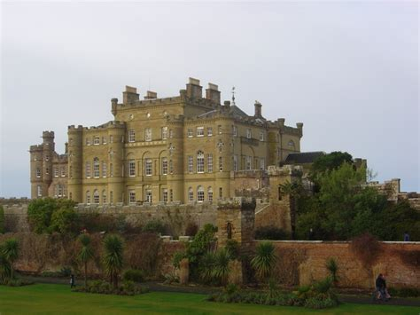 castles for sale in england unique feature castles in the air uniquepropertybulletin co uk