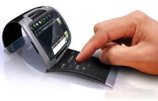 cool future gadgets top new gadgets best high tech