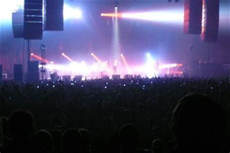 music venues in nice france le tabou
