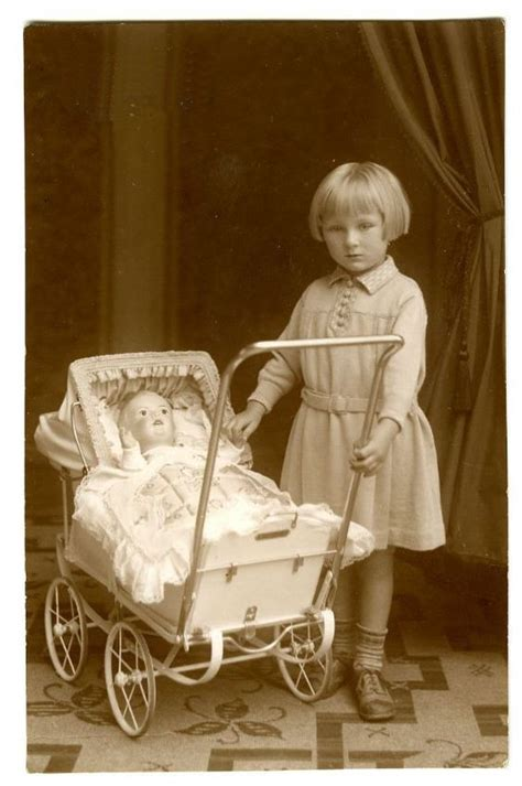 images  baby doll carriages  pinterest