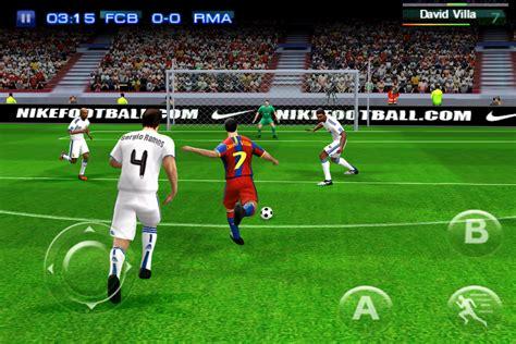 real football 2012 apk data android optimus real football 2011 qvga 240x320 apk data reupado 180 roda no p350 em diante