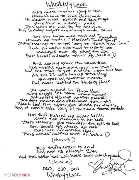 printable lyrics counting stars new song counting stars with lyrics lyrics
