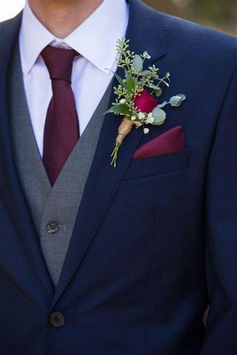 trending grooms suit ideas   weddings