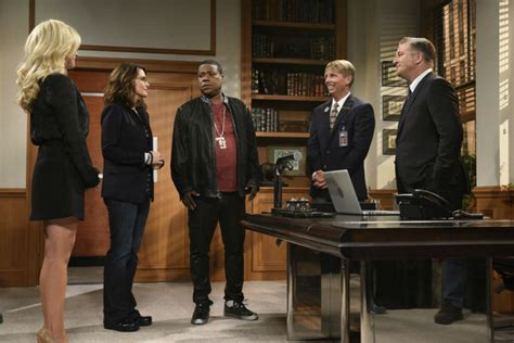 the 30 best saturday night live characters tv lists 30 rock tracy morgan reunites with castmates for saturday