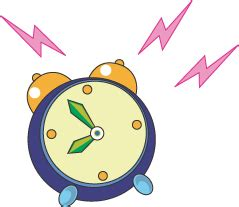 clipart animation animated clock clip clipart best