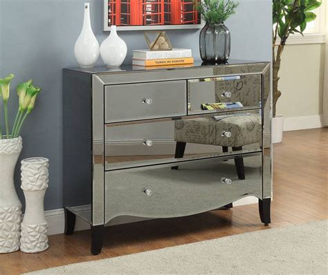 second hand dressers and sideboards second hand dressers and sideboards bestdressers 2017
