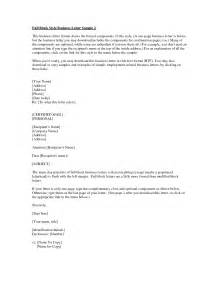 Cover Letter Format With Enclosure Business Letter Enclosure Free Business Template