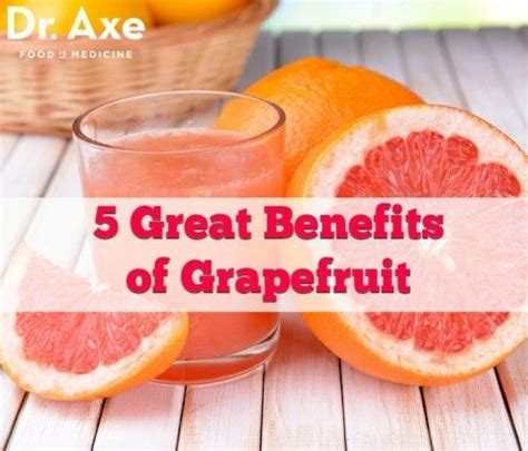 Grapefruit Detox To Clean Medications by Best 25 Grapefruit Health Benefits Ideas On