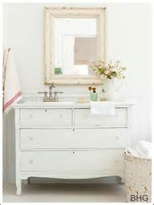 bathroom vanities decorating ideas bathroom decorating ideas to help you create your own