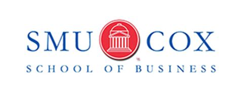 Smu Cox Mba Awards by Henry Shares Corporate Experience With Smu Cox