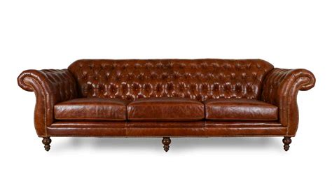 all leather couches all leather sofas cococo home