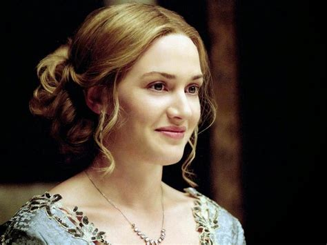 kate winslet stars in the highly anticipated film steve kate winslet kate winslet photo gallery kate winslet