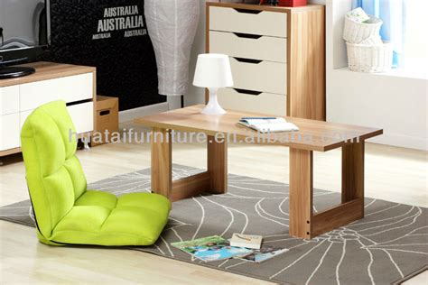 study table in living room korean style study table wooden coffee table in living