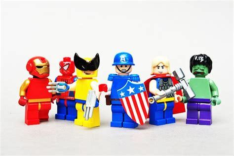 imagenes lego halloween 21 mejores im 225 genes de lego costumes en pinterest