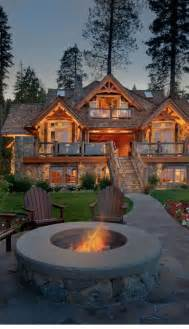 house beautiful media kit old tahoe house by ooa design beautiful the natural and
