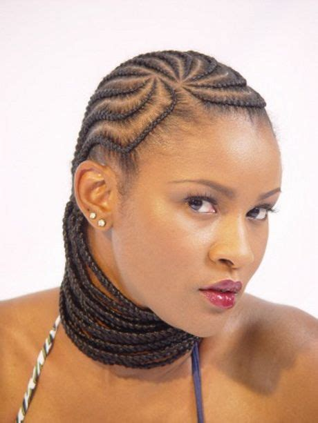 braided hair pieces for african americans 25 best braids for me images on pinterest natural hair