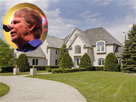 house of the day buy boy brian wilson s chicago