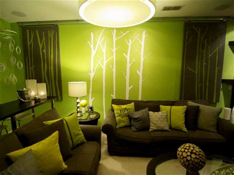 colors to paint a bedroom large size of bedroom fashionable design ideas colors for