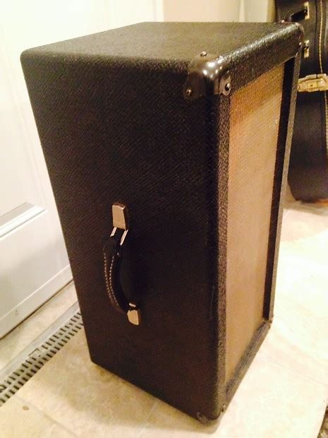2x10 guitar speaker cabinet vintage gibson guitar speaker cabinet 2x10 weber