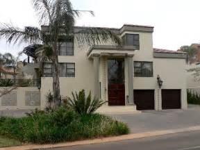 Floor And Decor Ga Top Billing House Plans House Design Plans