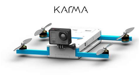 Home Design Software For Ipad Gopro Karma Release Date Specs Price Rumours New