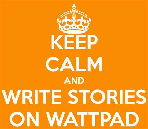 imagenes de my wattpad love share