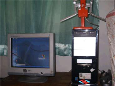 Tv Tuner Buat Komputer belajar bersama mengoperasikan tv tunner