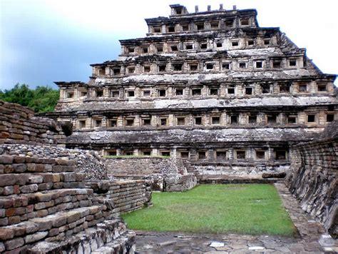 imagenes sitios arqueologicos olmecas sitios arqueol 243 gicos en veracruz turimexico