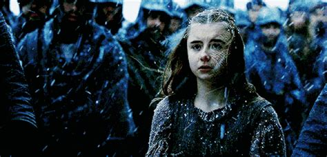 Gamis Shireen the big melisandre reveal what it might for jon snow