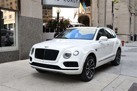2019 bentley bentayga v8 price 2019 bentley bentayga v8 price car review car review