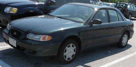 where to buy car manuals 1995 hyundai sonata seat position control 1995 hyundai sonata information and photos momentcar