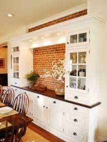 dining room built in best 25 dining room cabinets ideas on pinterest built