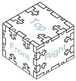 foundation layout laser makercase easy laser cut case design open electronics