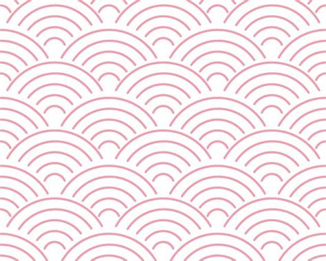 japanese pattern meaning nami japanese traditional background pattern wave japan